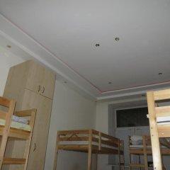 Гостиница Guest House Na Belorusskoy детские мероприятия фото 2
