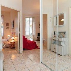 Отель Le Romantica Dante - 5 Stars Holiday House комната для гостей фото 5