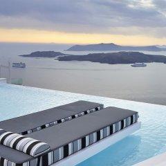 Отель Alti Santorini Suites Греция, Остров Санторини - отзывы, цены и фото номеров - забронировать отель Alti Santorini Suites онлайн фото 21