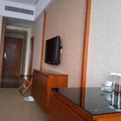 Wanpan Hotel Dongguan удобства в номере