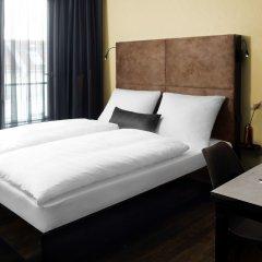 Отель ZOE by AMANO Германия, Берлин - 1 отзыв об отеле, цены и фото номеров - забронировать отель ZOE by AMANO онлайн комната для гостей фото 5