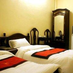 Thang Long 1 Hotel в номере