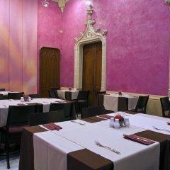 Отель Itaca Hotel Jerez Испания, Херес-де-ла-Фронтера - 2 отзыва об отеле, цены и фото номеров - забронировать отель Itaca Hotel Jerez онлайн помещение для мероприятий фото 2