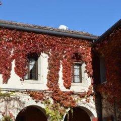 Отель Villa Marcello Marinelli Чизон-Ди-Вальмарино фото 10