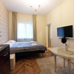 Отель Kubu Guest House Литва, Клайпеда - отзывы, цены и фото номеров - забронировать отель Kubu Guest House онлайн комната для гостей фото 2
