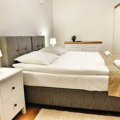 Отель Top Spot Residence Бельгия, Брюссель - отзывы, цены и фото номеров - забронировать отель Top Spot Residence онлайн сейф в номере