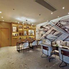 Отель Xiamen Dongfang Hotshine Hotel Китай, Сямынь - отзывы, цены и фото номеров - забронировать отель Xiamen Dongfang Hotshine Hotel онлайн развлечения