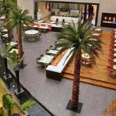 Отель Centro Sharjah ОАЭ, Шарджа - - забронировать отель Centro Sharjah, цены и фото номеров