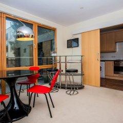 Отель 2 Bedroom Apartment Near Kings Cross Великобритания, Лондон - отзывы, цены и фото номеров - забронировать отель 2 Bedroom Apartment Near Kings Cross онлайн детские мероприятия
