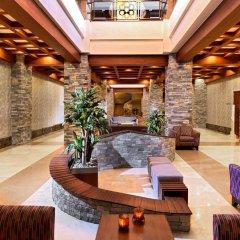 Отель Crystal De Luxe Resort & Spa – All Inclusive