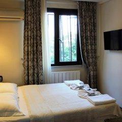 Ararat Hotel Турция, Стамбул - 1 отзыв об отеле, цены и фото номеров - забронировать отель Ararat Hotel онлайн фото 7