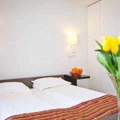 Отель Platinum Palace Apartments Польша, Познань - отзывы, цены и фото номеров - забронировать отель Platinum Palace Apartments онлайн комната для гостей фото 4