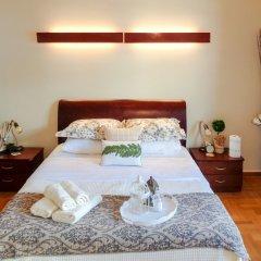 Отель Stunning Residence with Acropolis View комната для гостей фото 2
