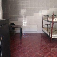 Отель Nordstrom - Hostel Армения, Ереван - отзывы, цены и фото номеров - забронировать отель Nordstrom - Hostel онлайн в номере