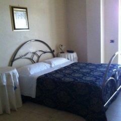 Отель Sovrano Италия, Альберобелло - отзывы, цены и фото номеров - забронировать отель Sovrano онлайн комната для гостей фото 2