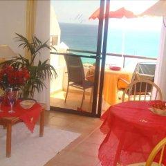 Отель Suite Hotel Marina Playa Испания, Эскинсо - отзывы, цены и фото номеров - забронировать отель Suite Hotel Marina Playa онлайн комната для гостей