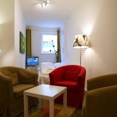 Отель Flatprovider Comfort Perner Apartment Австрия, Вена - отзывы, цены и фото номеров - забронировать отель Flatprovider Comfort Perner Apartment онлайн развлечения