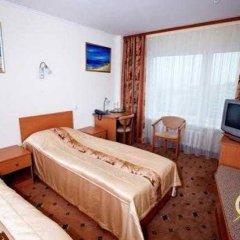 Гостиница Орбита фото 19