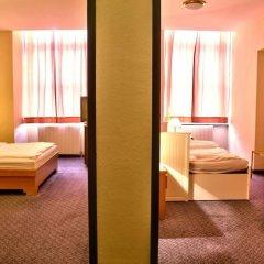 Отель am Schottenpoint Австрия, Вена - отзывы, цены и фото номеров - забронировать отель am Schottenpoint онлайн детские мероприятия