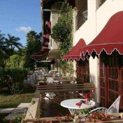 Charela Inn Hotel фото 12