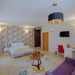 Sun Hotel комната для гостей фото 4
