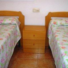 Отель Camps Apartments Испания, Бланес - отзывы, цены и фото номеров - забронировать отель Camps Apartments онлайн