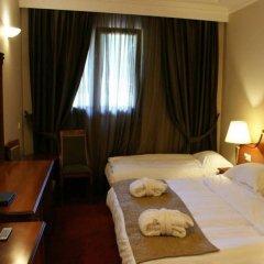 Отель Royal Hotel Греция, Ферми - 1 отзыв об отеле, цены и фото номеров - забронировать отель Royal Hotel онлайн сейф в номере