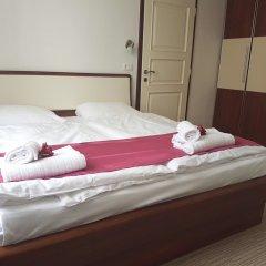 Отель Villa Andor комната для гостей фото 5