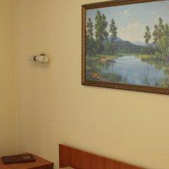 Гостиница Прага в Барнауле 1 отзыв об отеле, цены и фото номеров - забронировать гостиницу Прага онлайн Барнаул фото 2