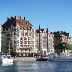 Hotel Diplomat фото 4
