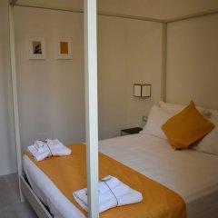Отель Bed & Breakfast Gatto Bianco Бари детские мероприятия