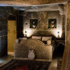 Antique Terrace Hotel Турция, Гёреме - отзывы, цены и фото номеров - забронировать отель Antique Terrace Hotel онлайн спа