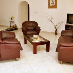 Отель Chami Villa Bentota Шри-Ланка, Бентота - отзывы, цены и фото номеров - забронировать отель Chami Villa Bentota онлайн интерьер отеля фото 2
