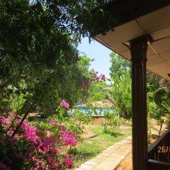 Hotel Ceylon Heritage фото 6