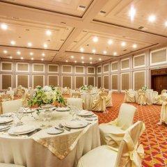 Отель Ramada Sofia City Center фото 5