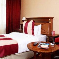 Гостиница Crowne Plaza Minsk Беларусь, Минск - 4 отзыва об отеле, цены и фото номеров - забронировать гостиницу Crowne Plaza Minsk онлайн балкон