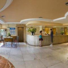 Отель Globales Palmanova Palace Испания, Пальманова - 2 отзыва об отеле, цены и фото номеров - забронировать отель Globales Palmanova Palace онлайн спа