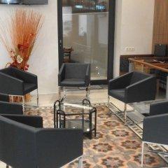 Отель Sant Antoni Рибес-де-Фресер интерьер отеля фото 2