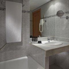 Отель Melia Costa del Sol ванная