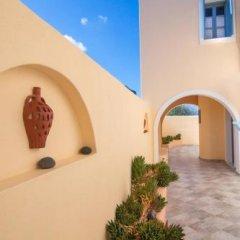Отель Anemoessa Villa Греция, Остров Санторини - отзывы, цены и фото номеров - забронировать отель Anemoessa Villa онлайн фото 3