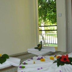 Club Serena Beach Hotel Титреенгёль комната для гостей