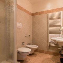 Отель Villa Dolcetti Италия, Мира - отзывы, цены и фото номеров - забронировать отель Villa Dolcetti онлайн ванная