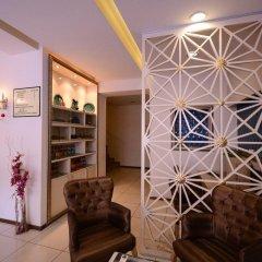 Grand Anzac Hotel Турция, Канаккале - отзывы, цены и фото номеров - забронировать отель Grand Anzac Hotel онлайн спа