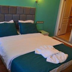 Istanbul Mosq Hotel at Fatih комната для гостей фото 4