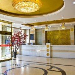Отель Beijing Botaihotel Китай, Пекин - 2 отзыва об отеле, цены и фото номеров - забронировать отель Beijing Botaihotel онлайн фото 4