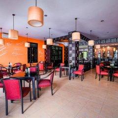 Hoi An Historic Hotel гостиничный бар