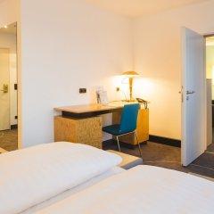 Отель am Terrassenufer Германия, Дрезден - отзывы, цены и фото номеров - забронировать отель am Terrassenufer онлайн удобства в номере