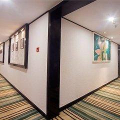 Отель Shanti Palace Индия, Нью-Дели - отзывы, цены и фото номеров - забронировать отель Shanti Palace онлайн фото 2