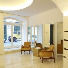 Апартаменты Hello Lisbon Baixa Chiado Apartments Лиссабон интерьер отеля фото 2