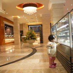 Отель The Suryaa New Delhi интерьер отеля фото 3